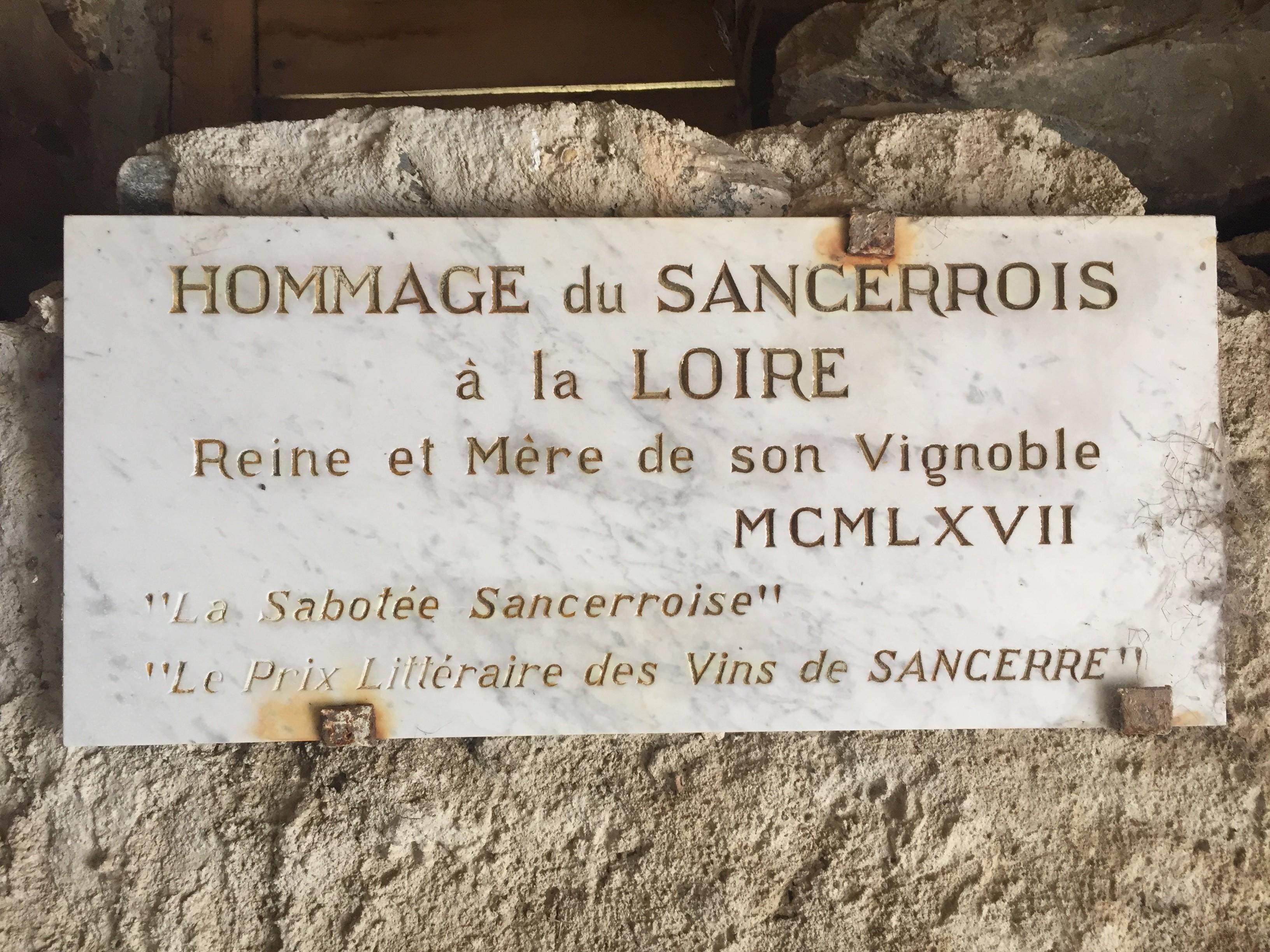 Source_Loire
