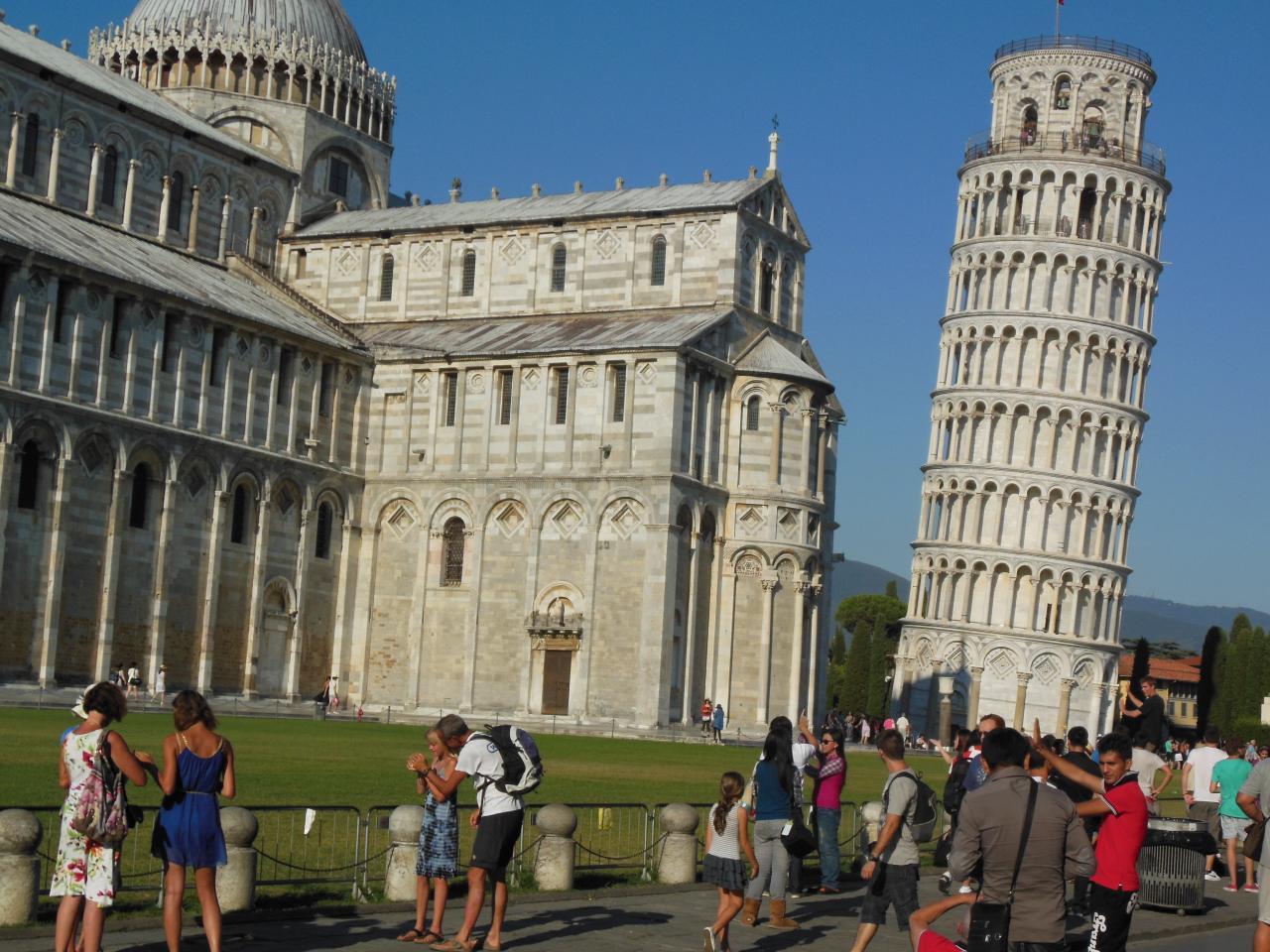 ITALIE15