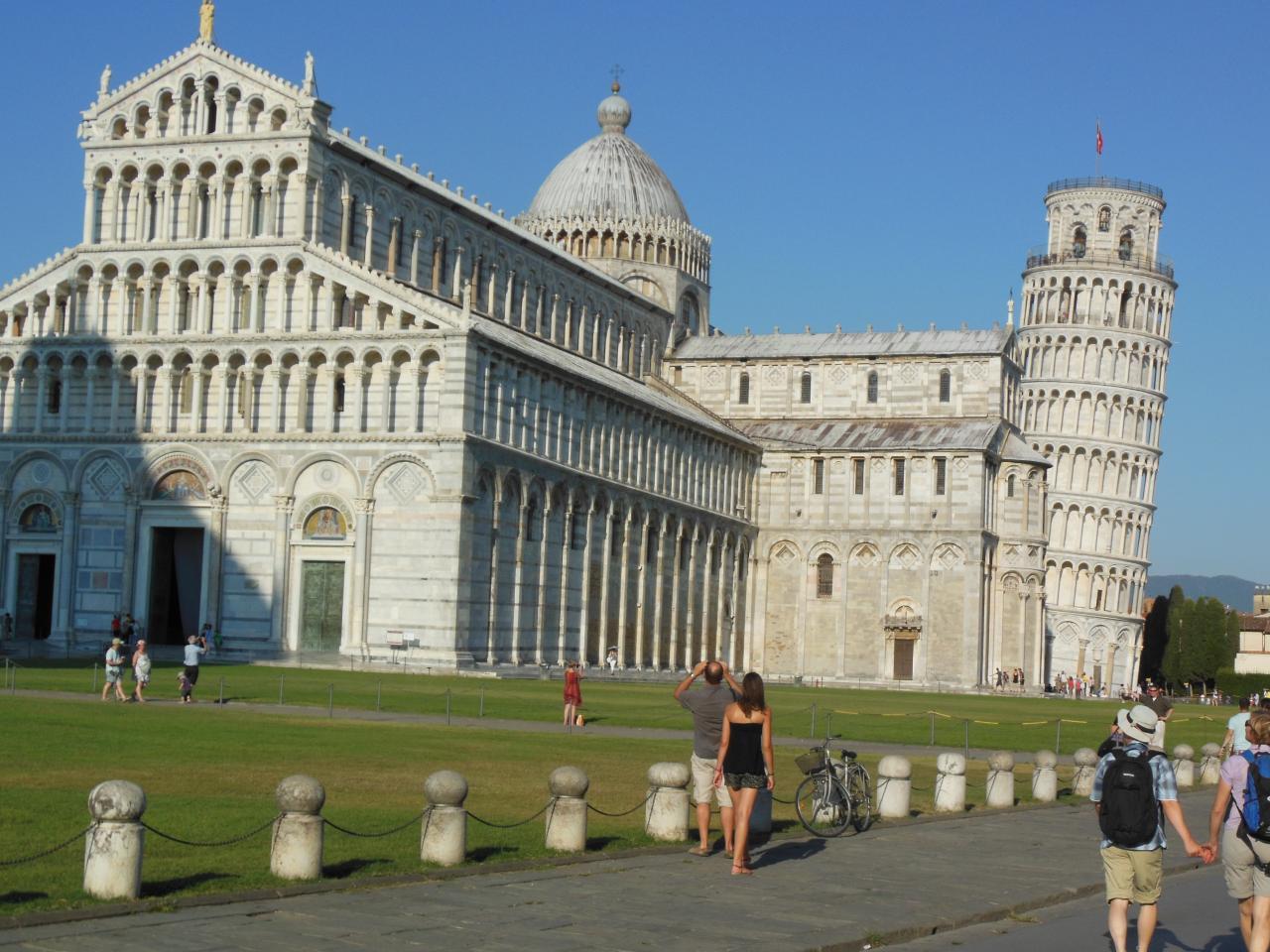ITALIE16