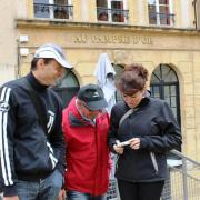 sortie luxembourg euromoto 15 08 14 016