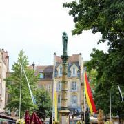 sortie luxembourg euromoto 15 08 14 019
