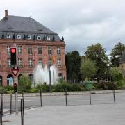 sortie luxembourg euromoto 15 08 14 027