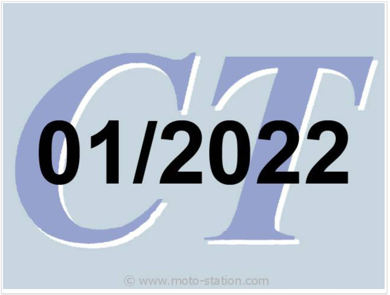 CT2022
