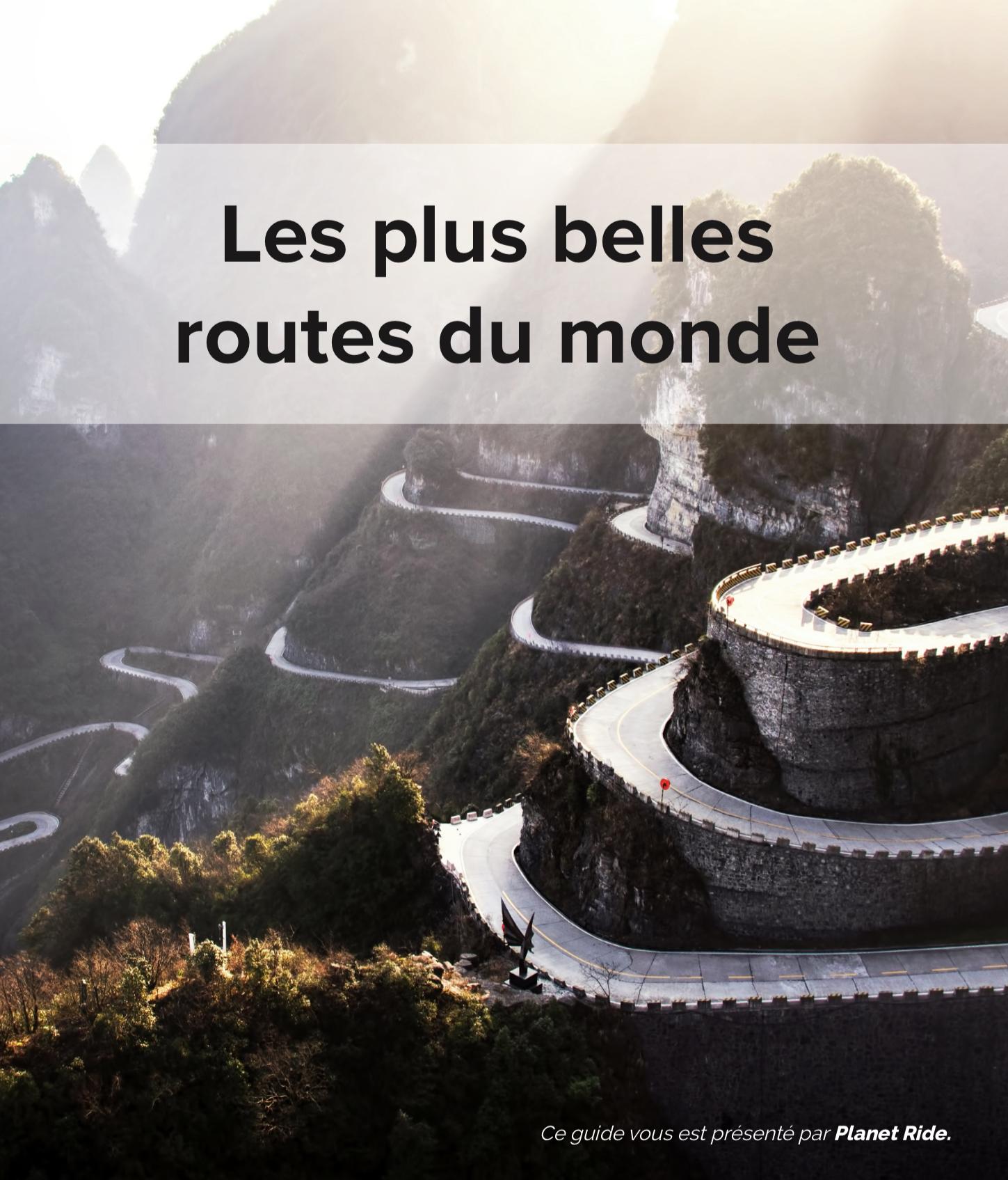 plus_belles_routes_du_monde