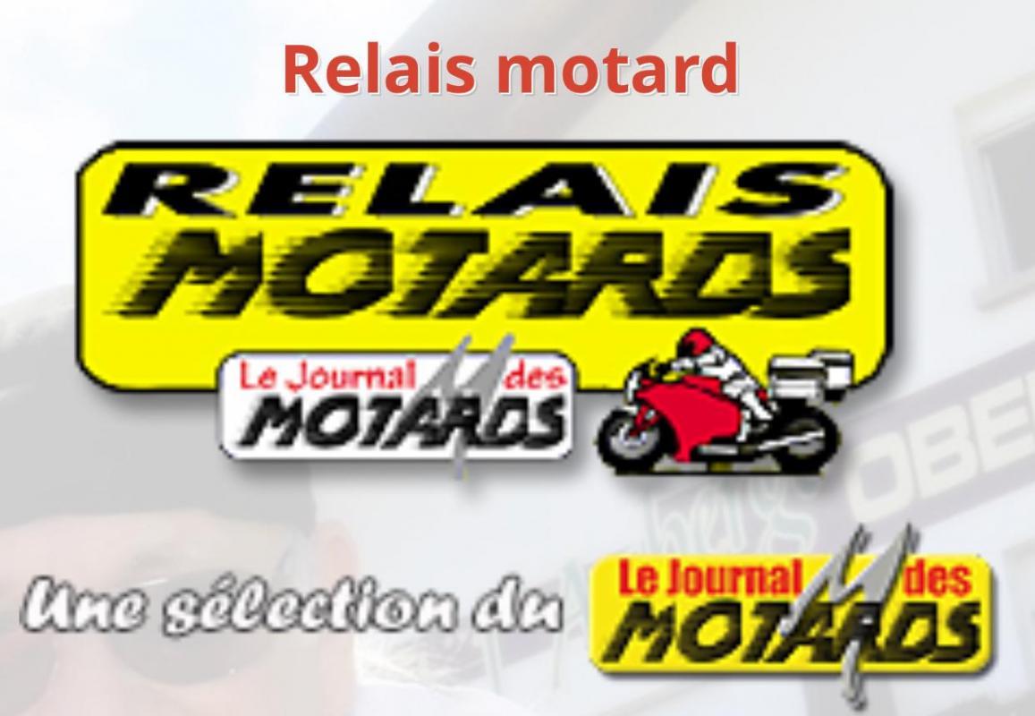 Relais_M