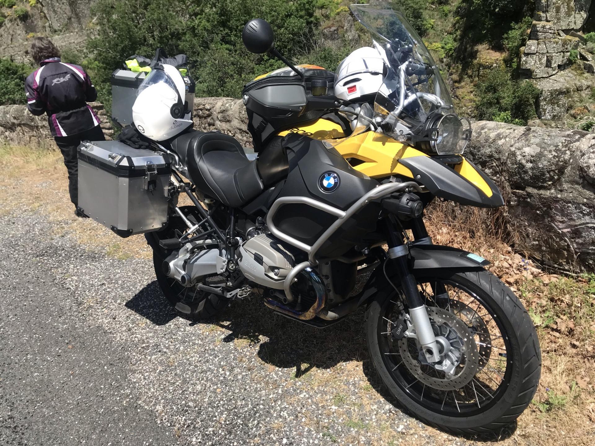 BMW_GS1200_Adventure