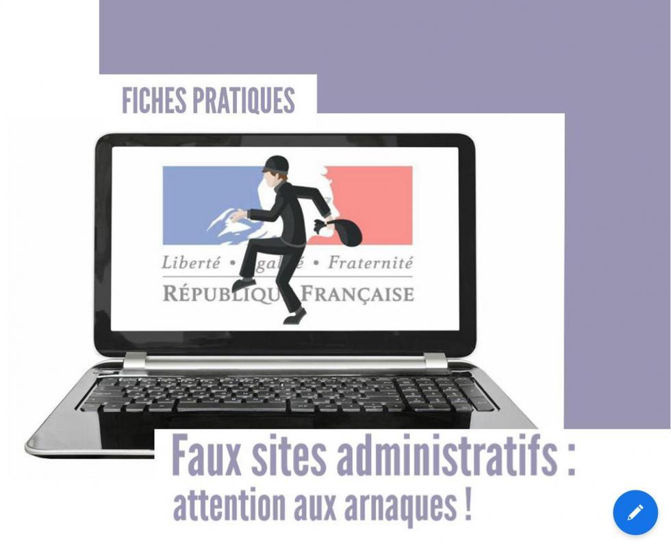 Faux_sites