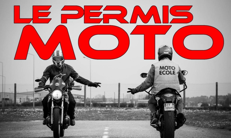 permis-moto